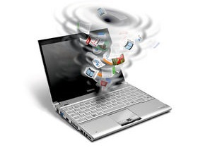 Data Recovery Laptop_PR