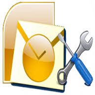 How to repair Outlook